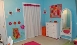 kidsroom-in-detail-emma4