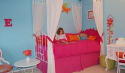 kidsroom-in-detail-emma8