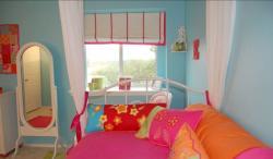 kidsroom-in-detail-emma9