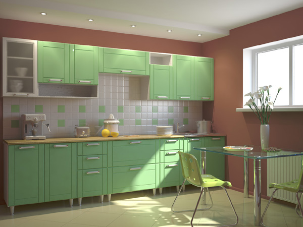 kitchen-green-n-lime1
