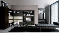 livingroom-tumidei10