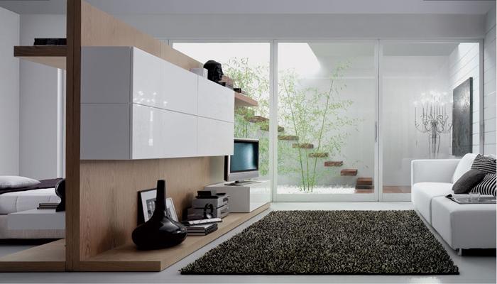 livingroom-tumidei12