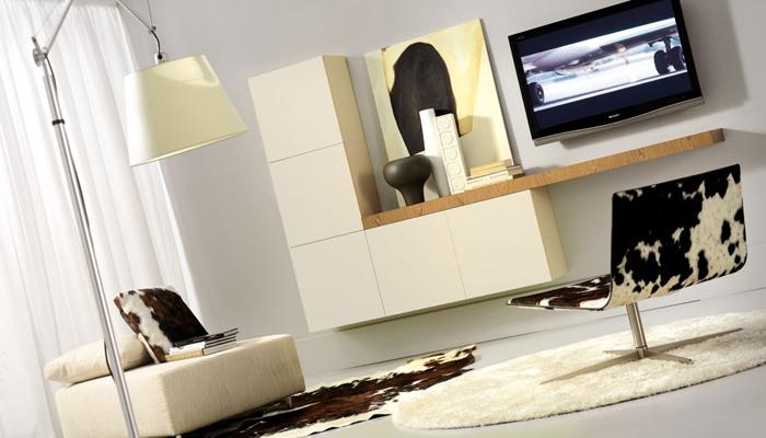 livingroom-tumidei14