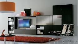 livingroom-tumidei15