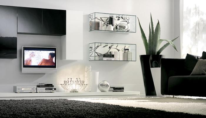 livingroom-tumidei17