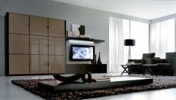 livingroom-tumidei6