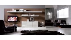 livingroom-tumidei7
