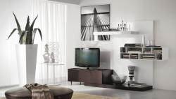 livingroom-tumidei8