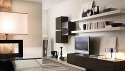 livingroom-tumidei9