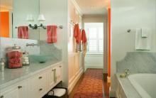 luxury-bathroom10-ericroth