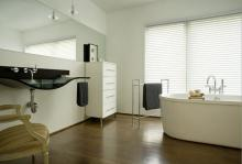 luxury-bathroom11-ericroth