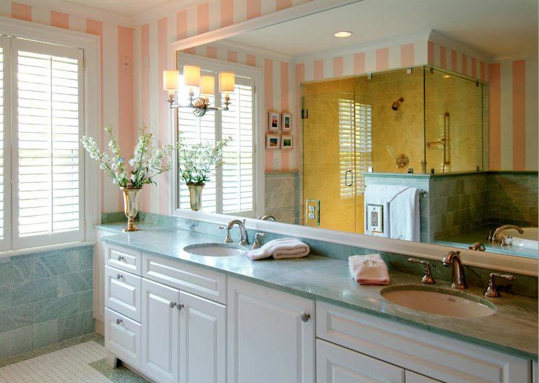 luxury-bathroom12-ericroth