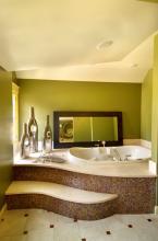 luxury-bathroom14-ericroth