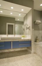 luxury-bathroom15-ericroth