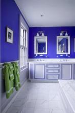 luxury-bathroom17-ericroth
