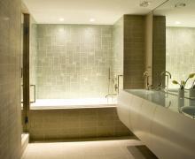 luxury-bathroom18-ericroth
