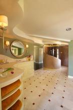 luxury-bathroom21-ericroth