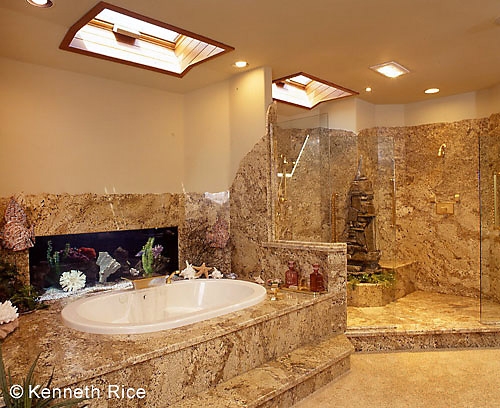 luxury-bathroom3