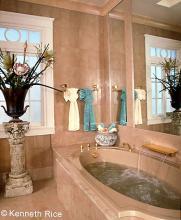 luxury-bathroom6