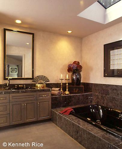 luxury-bathroom8