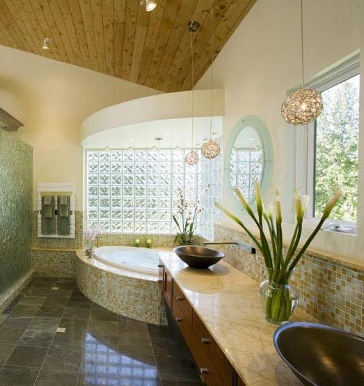 luxury-bathroom9-ericroth