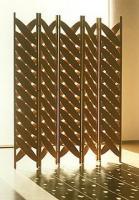 panel-screen-west13