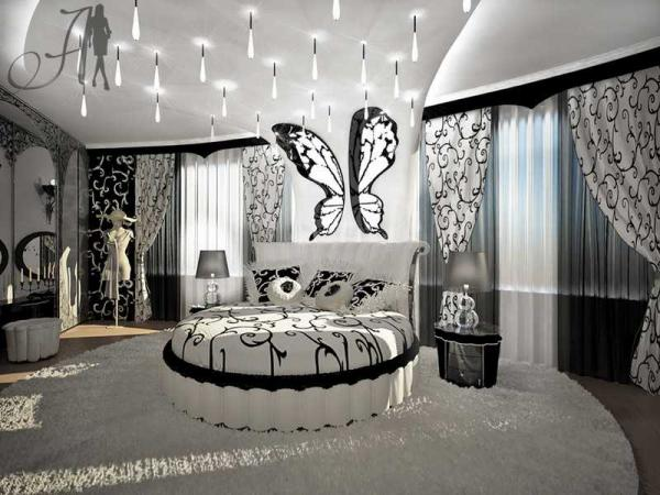 project-bedroom-magic-blossom1-1
