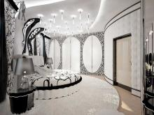 project-bedroom-magic-blossom1-3