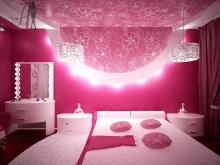 project-bedroom-magic-blossom2-3