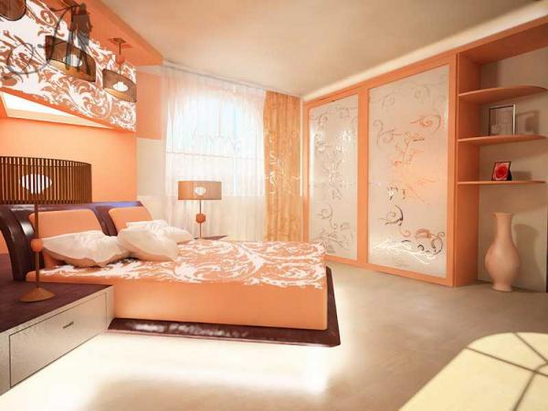project-bedroom-magic-blossom4-1