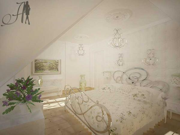 project-bedroom-magic-blossom5-1