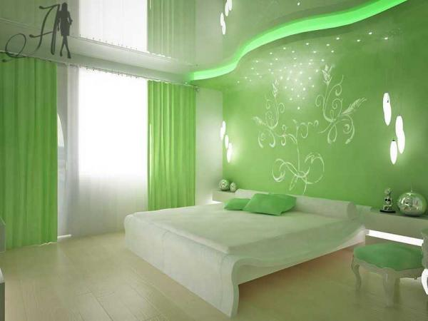 project-bedroom-magic-blossom7-1