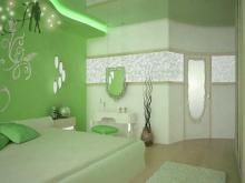 project-bedroom-magic-blossom7-2