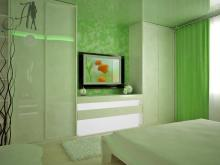 project-bedroom-magic-blossom7-3