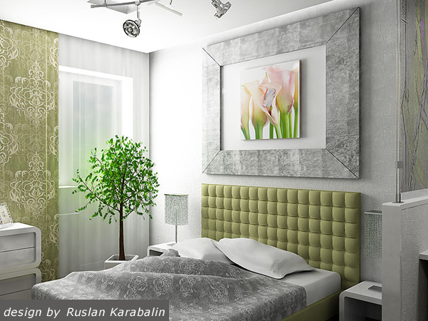 project-bedroom-romantic-style2