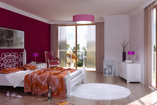 project-bedroom-romantic-style3