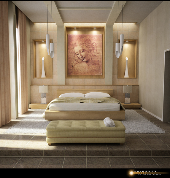 project-bedroom-romantic-style6