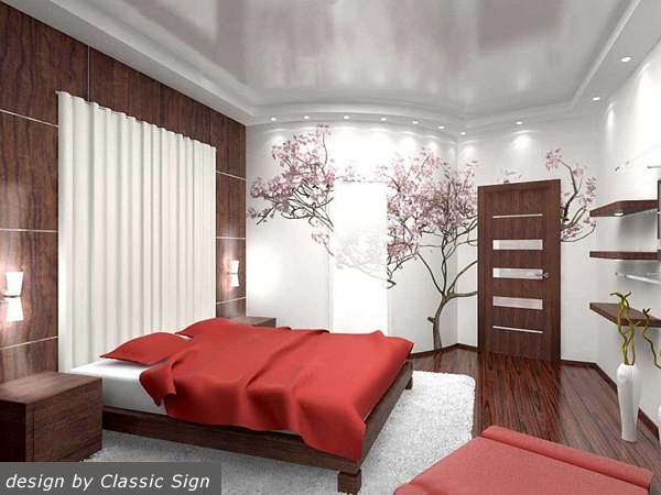 project-bedroom-romantic-style7