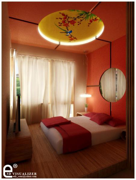 project-bedroom-romantic-style8