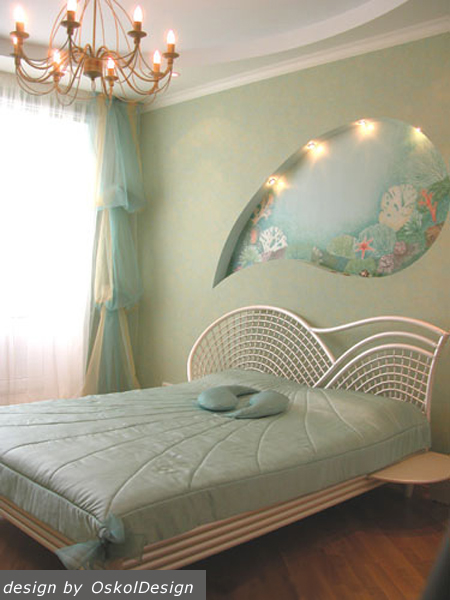 project-bedroom-romantic-style9