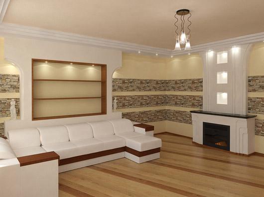project-decor-stone3