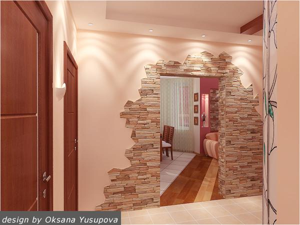 project-decor-stone5