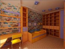 project-kidsroom-madiz2