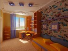 project-kidsroom-madiz5