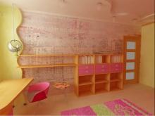 project-kidsroom-madiz8