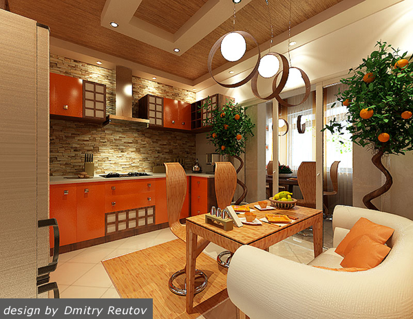 project-kitchen-diningroom1