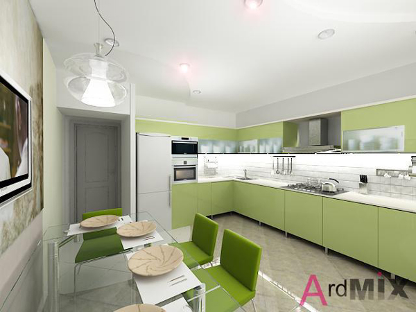 project-kitchen-diningroom10