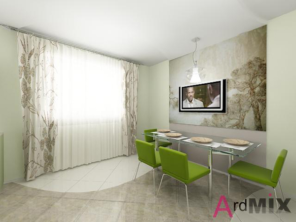 project-kitchen-diningroom11