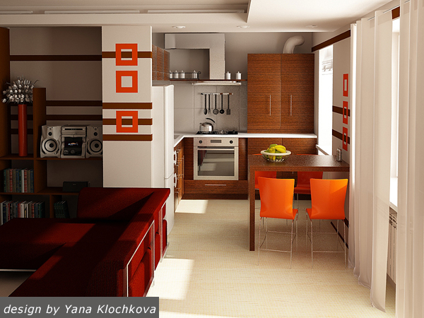 project-kitchen-diningroom12