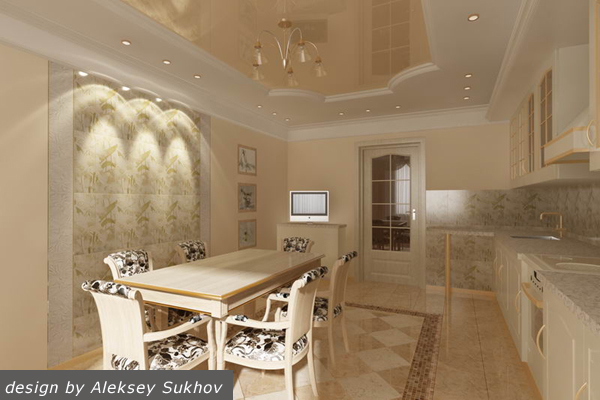 project-kitchen-diningroom5